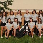 Hoover Girls Golf Team had a Tremendous Experience over the Weekend at the State Championships.