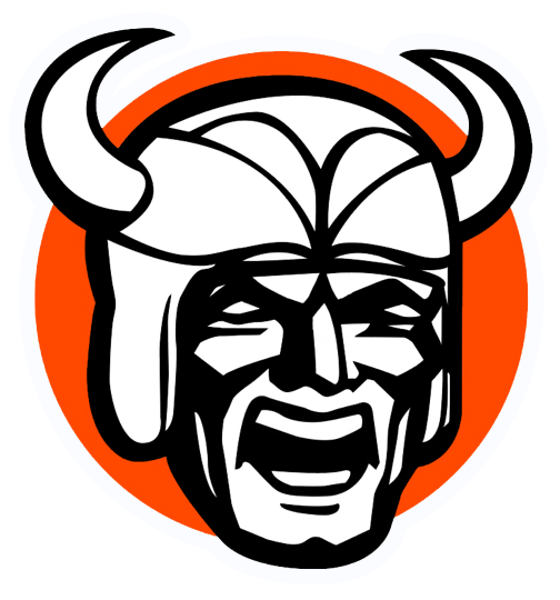 Announcing Hoover High School's Athletic Hall of Fame Class of 2020 Inductees
