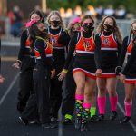 Hoover vs Louisville Varsity Football Gallery 9-18-2020