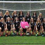 Livestream Girls' Soccer at Green 9/30