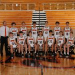 Hoover Boys Basketball