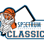 ***UPDATED*** Spectrum Orthopaedic Classic Schedule