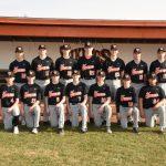 2021 Hoover Baseball Teams