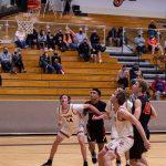2021 Hoover Boys Basketball vs Green OHSAA Game
