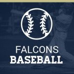 Falcons fall 3-2 on the road against Monroe Area, travel to Central Gwinnett today at 5:55.