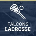 Dacula Lacrosse thanks our 2017 Sponsors!