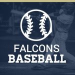 Jerrett Jenkins 3 hits leads Falcons to 5-3 road Region win at Habersham on Monday.