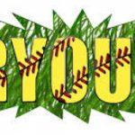 Softball Tryouts Monday May 1-May 4th