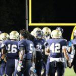 Mill Creek Game 9/1/2017