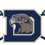 Lacrosse Tryouts on Monday, January 22