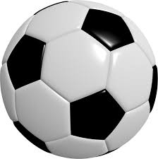Interested In playing Soccer?  Informational Meeting 10/24 2:30pm for Boys and Girls