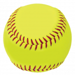 Interested in Softball 2019-2020 Season? Please complete tryout form!