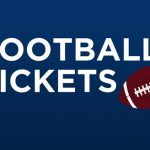 Buy tickets Online for Friday's football game vs Discovery!  Click on the Link