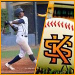 Congratulations Marcerio Allen KSU signing Wednesday 2:30 in commons area!