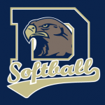 Dacula Lady Falcons Softball Sign-up Genius