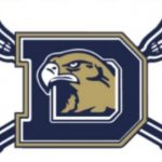 Boys Varsity Lacrosse beats Gainesville 14-10