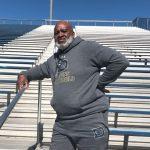 Getting to know Coach Emmett Watkins