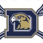 Boys Varsity Lacrosse falls to Pinecrest Academy 20 – 3