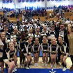 Dacula COED is headed to the COED State Championships