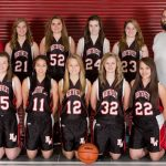 Freshman Girls Basketball Defeats Owosso