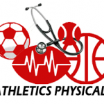 Reminder: Physicals Wednesday at the High School