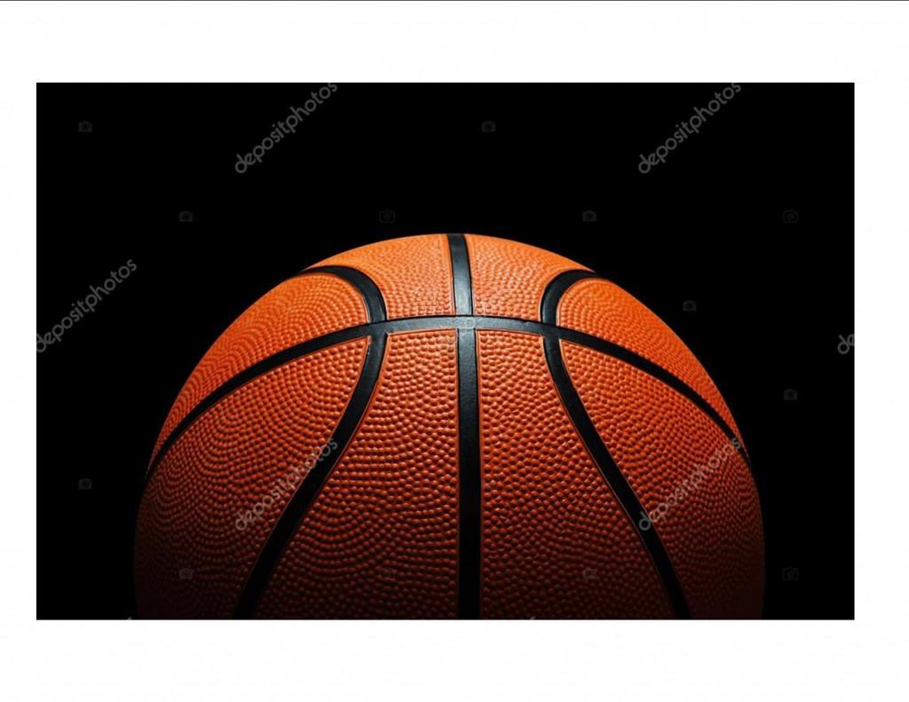 HS Girls' Basketball Meeting