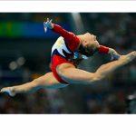 HS Gymnastics Informational Meeting