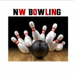 HS Boys/Girls Bowling Information Meeting
