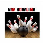 Boys'/Girls' Bowling Split with Coldwater