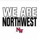 NW Apparel Store – Only 4 Days Left