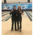 NW Bowlers Qualify for States