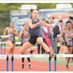 NW Alumni – Tyriah Pryor – NAIA All-American