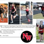 GOOD LUCK… to HS Boys/Girls Track Competing at MHSAA State Finals
