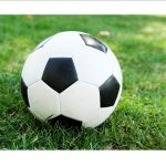 NW Boys'/Girls' Youth Soccer Camp