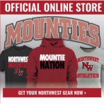 Breaking News: New Northwest Mountie Sideline Store Online