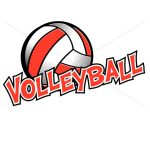 HS & MS Volleyball Sign-Ups