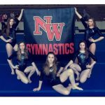 HS Gymnastics Informational Meeting
