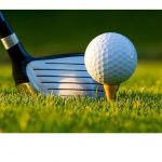 BOYS' GOLF TRYOUT UPDATE