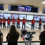 I-8 Bowling Singles Tournament-Pictures