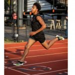 Jalen Case – NW Runner a 'Case' of Superstition, Selflessness & Success