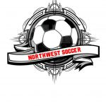 NW Youth Soccer Camp