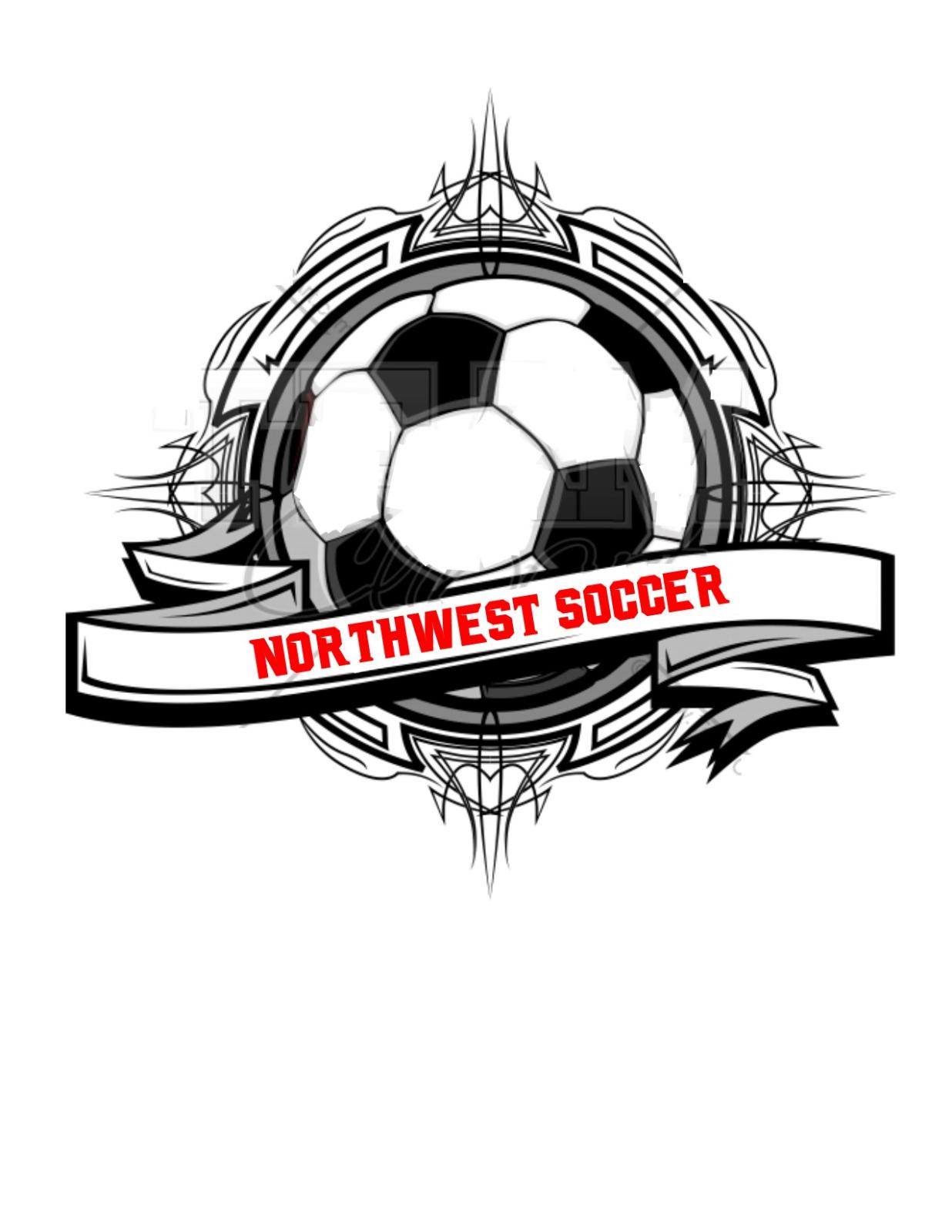 2020 Spring Senior Spotlight-Girls Soccer