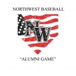 NW Baseball Alumni Game