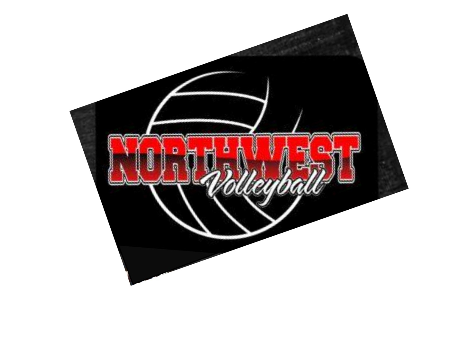 High School Volleyball Information -Update 7/23/20