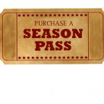 NW ATHLETIC PASSES – get them before the game