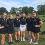 Girls Golf Updates!!!- Updated pictures