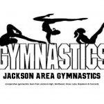 Jackson Area Gymnastics Defeats Monroe