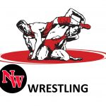 Varsity Wrestling Finishes With Two Wins Against Marshall & Coldwater