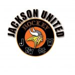 Jackson United Hockey Finishes Regular Season with Loss to Pinckney