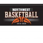 Varsity Girls' Basketball Defeats Coldwater